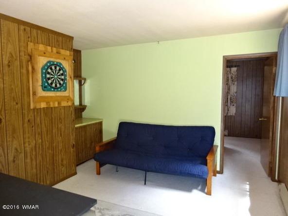 3614 Larkspur Ln., Pinetop, AZ 85935 Photo 49