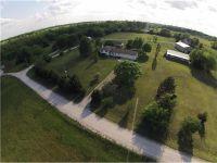 Home for sale: 21736 Oakcrest Rd., Spring Hill, KS 66083