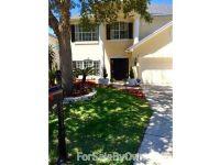 Home for sale: 609 Lake Stone Cir., Ponte Vedra Beach, FL 32082