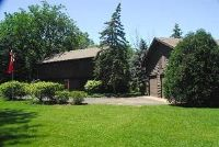 Home for sale: 23740 N. High Ridge Dr., Lake Zurich, IL 60047