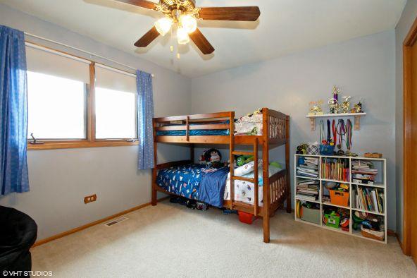 11124 South Leamington Avenue, Alsip, IL 60803 Photo 7