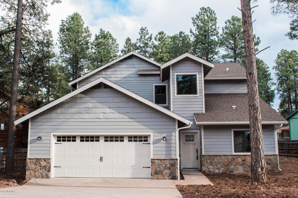 3396 S. Carol Dr., Flagstaff, AZ 86005 Photo 25