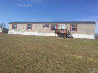 Home for sale: 1133 Hwy. 69, Osceola, IA 50213