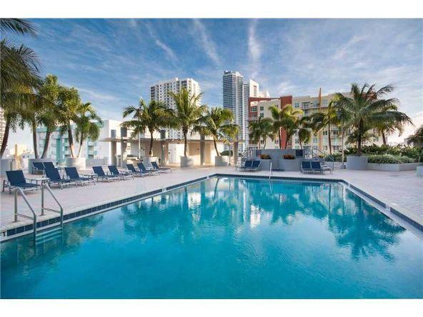 350 N.E. 24th St. # 1406, Miami, FL 33137 Photo 15