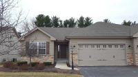 Home for sale: 3262 Sun Dance Ln., Rockford, IL 61101