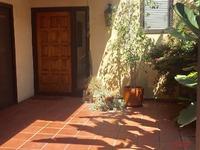 Home for sale: 143 Abbey Rd., Santa Maria, CA 93455