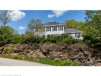 Home for sale: 40 Fieldstone Dr., Westbrook, ME 04092
