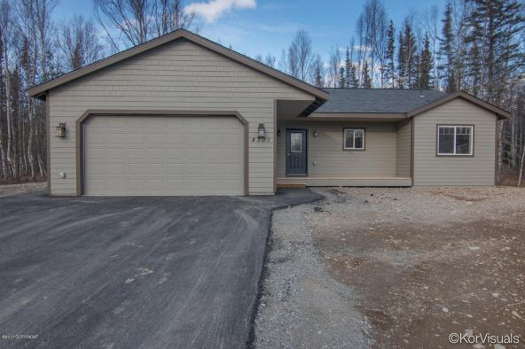 5930 W. Shady Grove Ln., Wasilla, AK 99623 Photo 2