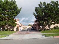 Home for sale: 1226 S. Western Avenue, Anaheim, CA 92804