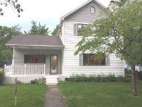 Home for sale: 271 S. Main St., Herscher, IL 60941