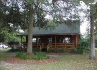 Home for sale: 485 Whitehurst Rd., Adel, GA 31620