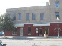 Home for sale: 105 E. Main St., Morris, IL 60450