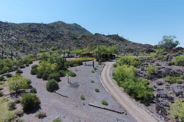 37403 N. Sunset Trail, Cave Creek, AZ 85331 Photo 21