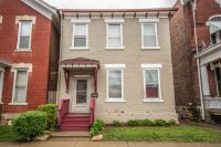 Home for sale: 1670 Iowa, Dubuque, IA 52001