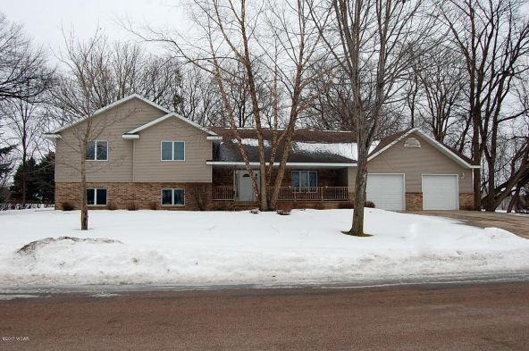 412 S. 19th St., Montevideo, MN 56265 Photo 7
