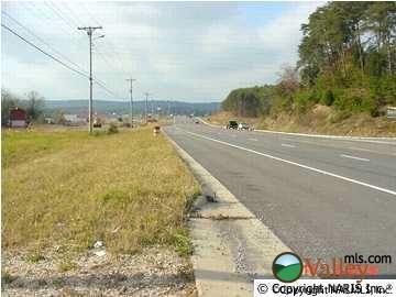 790 Greenhill Blvd. N.W., Fort Payne, AL 35967 Photo 2