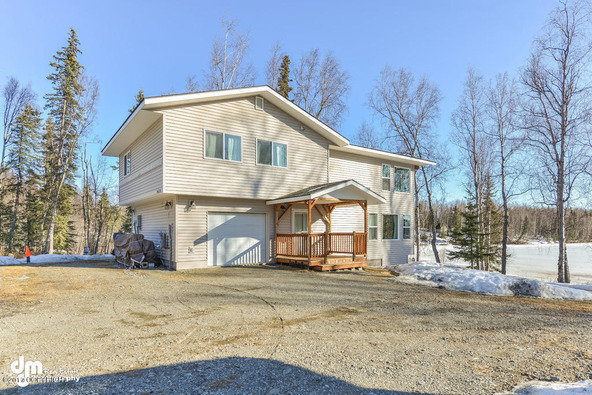 4620 W. Beverly Lake Rd., Wasilla, AK 99623 Photo 30