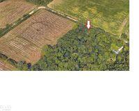 Home for sale: 0 Hobarth, New Baltimore, MI 48047