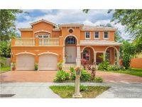 Home for sale: 16213 Northwest 84th Pl., Miami Lakes, FL 33016