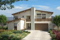 Home for sale: 2138 Maderno Street, Henderson, NV 89044