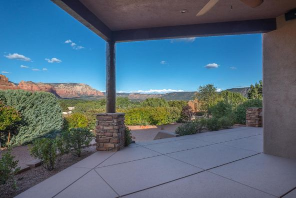 30 Paraiso Corte, Sedona, AZ 86351 Photo 9