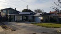 Home for sale: 1117 Maple Avenue, Wasco, CA 93280