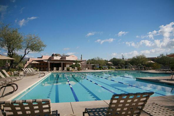 6528 E. Whispering Mesquite Trail, Scottsdale, AZ 85266 Photo 30