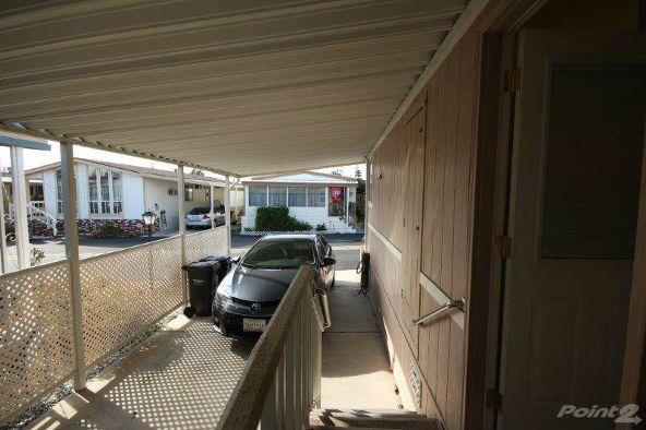 19361 Brookhurst, #132, Huntington Beach, CA 92646 Photo 22