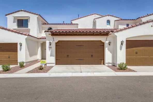 14200 W. Village Parkway, Litchfield Park, AZ 85340 Photo 24