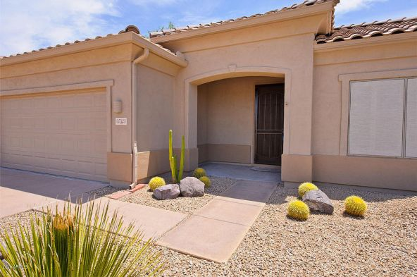 35323 N. 94th St., Scottsdale, AZ 85262 Photo 3