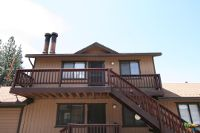 Home for sale: 42719 Moonridge Rd., Big Bear Lake, CA 92315