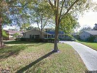 Home for sale: Deloraine, Maitland, FL 32751