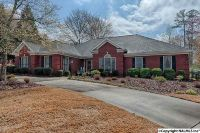 Home for sale: 100 Antebellum Dr., Meridianville, AL 35759