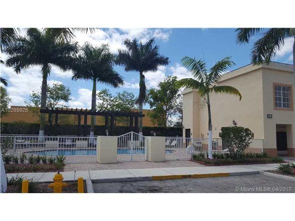 10022 Northwest 7th St., Miami, FL 33172 Photo 5