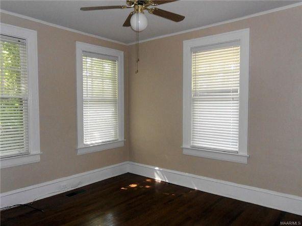 1458 Watson Avenue, Montgomery, AL 36106 Photo 34