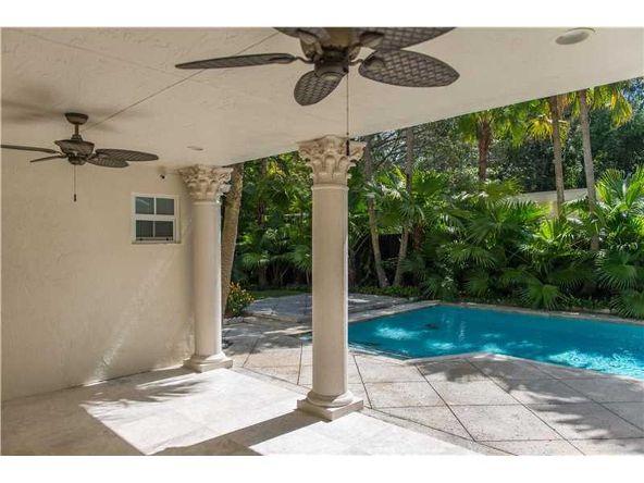3650 Poinciana Ave., Coconut Grove, FL 33133 Photo 18