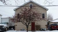 Home for sale: 959 North Royce Avenue, Joliet, IL 60432