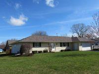 Home for sale: 930 E. Oak St., Silver Lake, WI 53170