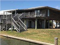 Home for sale: 317 Pineda St., Dauphin Island, AL 36528