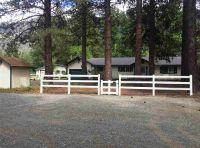 Home for sale: 5366 Lights Creek Ln., Greenville, CA 95947