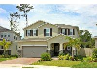 Home for sale: 4902 Grassendale Terrace, Sanford, FL 32771