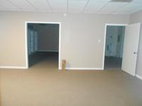 Home for sale: 9011 W. Judge Perez Dr., Chalmette, LA 70043