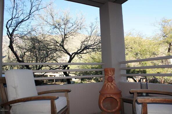 6655 N. Canyon Crest, Tucson, AZ 85750 Photo 28