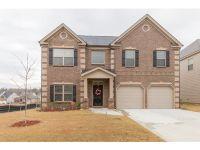 Home for sale: 2483 Zablan Avenue, Bethlehem, GA 30620