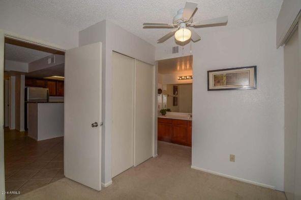 5757 W. Eugie Avenue, Glendale, AZ 85304 Photo 17