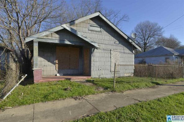 227 W. 18th St., Anniston, AL 36201 Photo 6