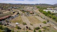 Home for sale: 3219 Lakeside Village Dr., Prescott, AZ 86301