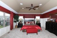 Home for sale: 110 Flint Creek Ct., Hawthorn Woods, IL 60047