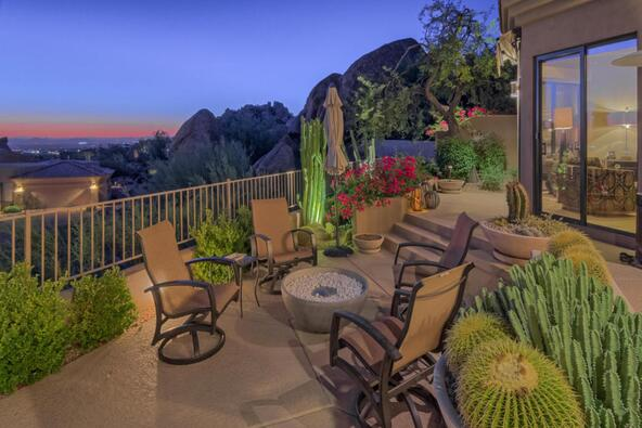 24350 N. Whispering Ridge Way #48, Scottsdale, AZ 85255 Photo 17