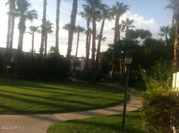 7350 N. Via Paseo del Sur --, Scottsdale, AZ 85258 Photo 7